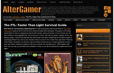 http://www.altergamer.com/the-ftl-faster-than-light-survival-guide/