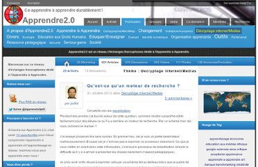 http://www.apprendre2point0.org/74032/