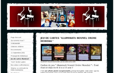 http://www.wearechangeparis.com/jeu-de-cartes-illuminati/