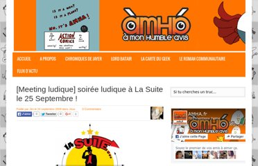 http://www.amha.fr/4104-meeting-ludique-soiree-ludique-a-la-suite-le-25-septembre.html