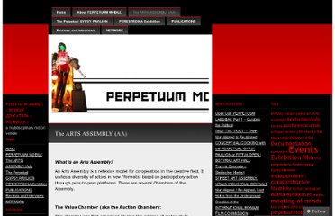http://perpetualmobile.wordpress.com/the-arts-assembly-aa/