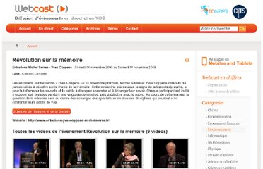 http://webcast.in2p3.fr/events-revolution_sur_la_memoire