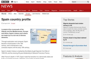 http://www.bbc.co.uk/news/world-europe-17941641