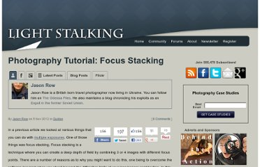 http://www.lightstalking.com/photography-tutorial-focus-stacking