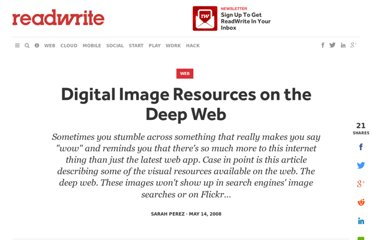 http://readwrite.com/2008/05/14/digital_image_resources_on_the_deep_web