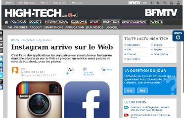 http://www.bfmtv.com/high-tech/instagram-arrive-web-375438.html