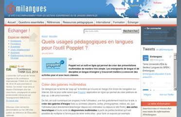 http://www.emilangues.education.fr/actualites/2011/quels-usages-pedagogiques-en-langues-pour-loutil-popplet