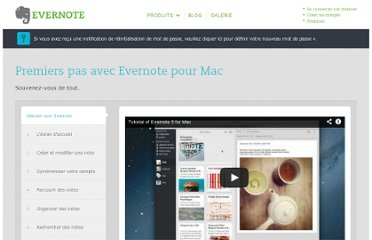 http://evernote.com/intl/fr/evernote/guide/mac/