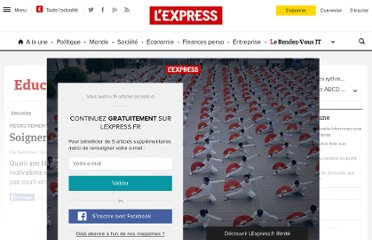 http://www.lexpress.fr/education/soigner-sa-e-reputation_792393.html