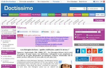 http://www.doctissimo.fr/html/psychologie/stress_angoisse/articles/11976-therapies-breves.htm