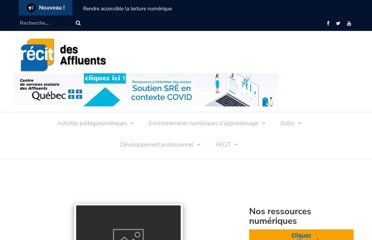 http://blogues.csaffluents.qc.ca/recit/2012/11/06/le-potentiel-pedagogique-de-150-applications-ipad/