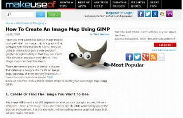 http://www.makeuseof.com/tag/create-image-map-gimp/