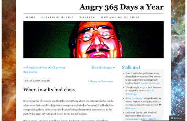 http://angryaussie.wordpress.com/2007/08/04/when-insults-had-class/