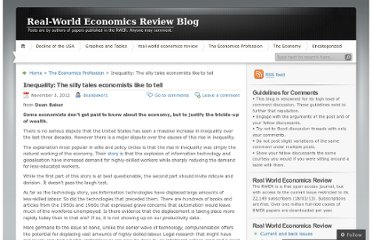 http://rwer.wordpress.com/2012/11/03/inequality-the-silly-tales-economists-like-to-tell/