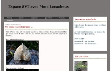 http://svtlecacheux.over-blog.com/article-un-fossile-a-determiner-110709353.html#anchorComment