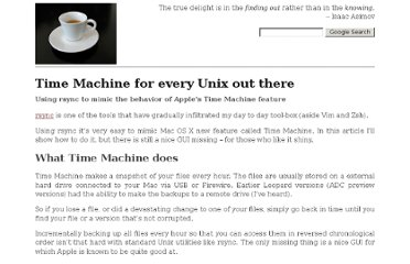 http://blog.interlinked.org/tutorials/rsync_time_machine.html