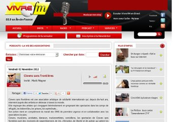 http://www.vivrefm.com/podcasts/fiche/3546