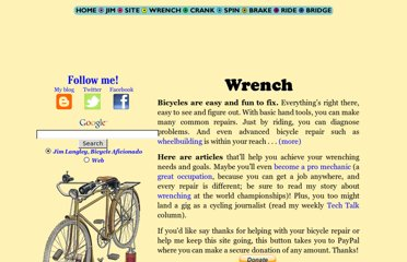 http://www.jimlangley.net/wrench/wrench.html