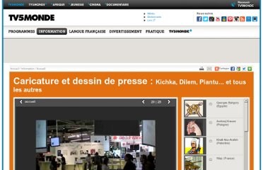 http://www.tv5.org/TV5Site/publication/galerie-164-28-Interview_de_Plantu.htm
