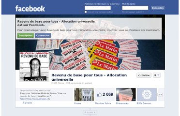 https://fr-fr.facebook.com/Pour.1Revenu.inconditionnel.de.base