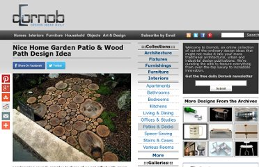 http://dornob.com/nice-home-garden-patio-wood-path-design-idea/