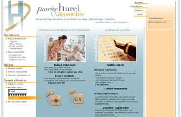 http://www.patricehurel.com/index.php?deconnect=1