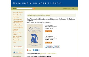 http://www.cup.columbia.edu/book/978-0-231-14664-7/how-women-got-their-curves-and-other-justso-stories/excerpt