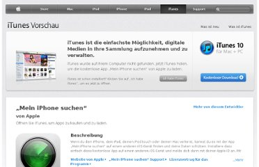 https://itunes.apple.com/de/app/mein-iphone-suchen/id376101648?mt=8