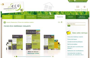 http://www.ecoconstruction-limousin.com/-Fiches-eco-materiaux-isolants-