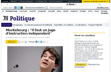http://www.lemonde.fr/politique/chat/2010/07/08/l-affaire-bettencourt-et-le-ps-et-maintenant_1385487_823448.html#ens_id=1373579