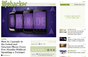 http://lifehacker.com/5958446/how-to-upgrade-to-the-latest-and-greatest-phone-every-few-months-without-spending-a-fortune