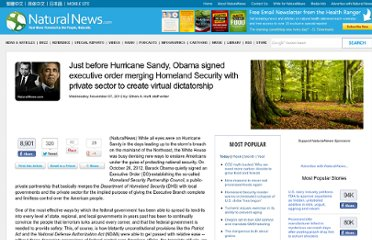 http://www.naturalnews.com/037871_Obama_executive_order_dictatorship.html