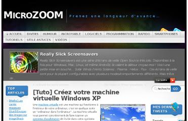 http://microzoom.fr/index.php/tuto-virtualbox-windows-xp