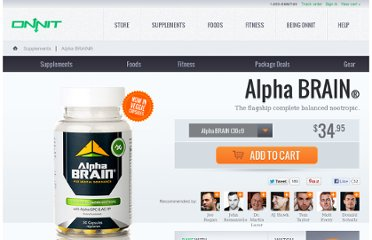 https://www.onnit.com/alphabrain/#ingredients-use