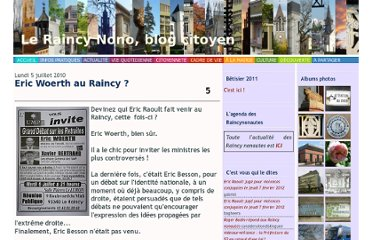 http://www.raincy-nono.com/article-eric-woerth-au-raincy-53447917.html