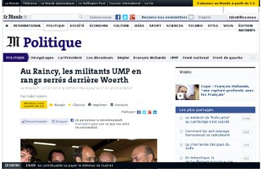 http://www.lemonde.fr/politique/article/2010/07/07/au-raincy-les-militants-ump-en-rangs-serres-derriere-woerth_1384329_823448.html