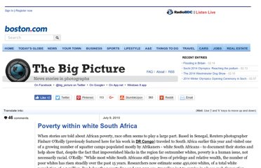 http://www.boston.com/bigpicture/2010/07/poverty_within_white_south_afr.html