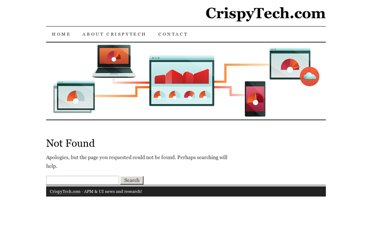http://www.crispytech.com/2010/01/27/best-chrome-themes/