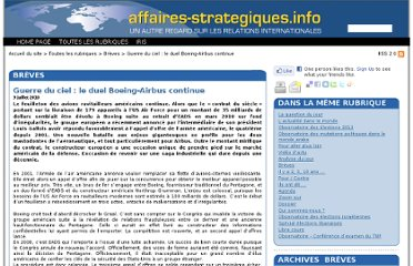 http://www.affaires-strategiques.info/spip.php?article3671