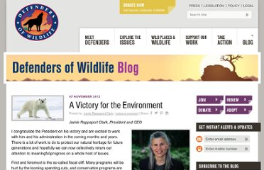 http://www.defendersblog.org/2012/11/a-victory-for-the-environment/#T