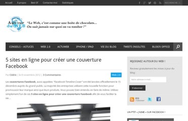 http://www.autourduweb.fr/sites-en-ligne-creer-couverture-facebook/