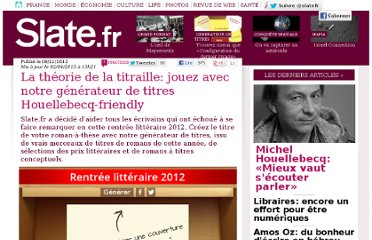 http://www.slate.fr/story/63337/generateur-rentree-litteraire