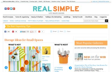 http://www.realsimple.com/home-organizing/organizing/tips-techniques/storage-ideas-small-spaces-00100000067344/page8.html