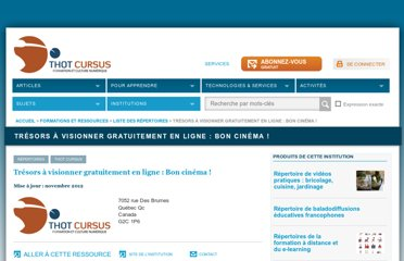 http://cursus.edu/institutions-formations-ressources/formation/12253/tresors-visionner-gratuitement-ligne-bon-cinema/