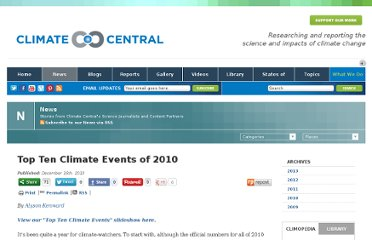 http://www.climatecentral.org/news/top-ten-climate-events-of-2010/