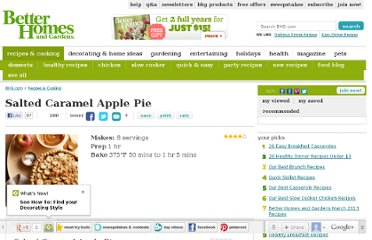 http://www.bhg.com/recipe/pies/salted-caramel-apple-pie/