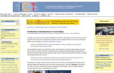 http://www.ictineducation.org/home-page/2010/7/7/professional-development-in-technology.html