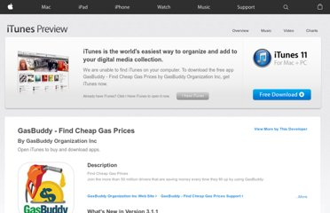 https://itunes.apple.com/us/app/gasbuddy-find-cheap-gas-prices/id406719683?mt=8