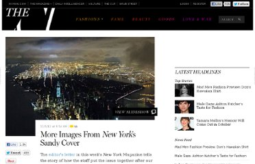 http://nymag.com/thecut/2012/11/more-images-from-new-yorks-sandy-cover.html#