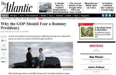http://www.theatlantic.com/politics/archive/2012/10/why-the-gop-should-fear-a-romney-presidency/263918/#.UIh5Isj-v2U.facebook